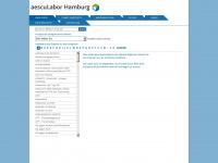 Aesculum-hamburg.de