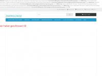 zwerglinge.com