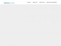 forum-lebensschule.eu