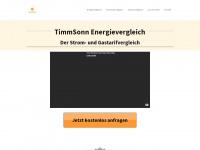 Timmsonn.de