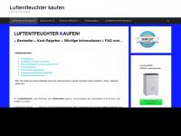 luftentfeuchter365.de