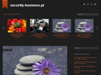 security-business.pl