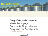 krisoff.com