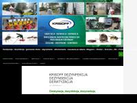 krisoff.net