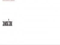 diamond-druk.pl