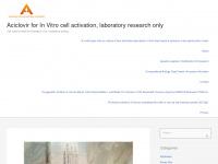 aciclovir-zovirax.com