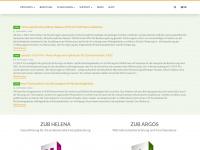 zub-systems.de Thumbnail