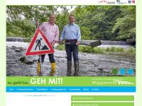 inhk-wupperorte.de