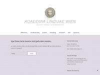 academia-linguae.at