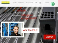 umstieg-von-integral.de