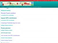 gpscoordinaten.nl