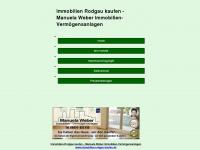 immobilien-rodgau-kaufen.de