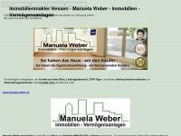immobilien-makler-hessen.de