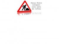 lokal-radar.de Webseite Vorschau