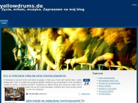 yellowdrums.de