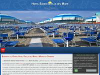 hotelstelladelmare.com