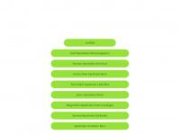 pharmexpert.ch Webseite Vorschau