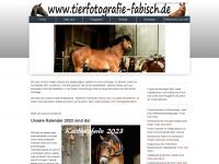 tierfotografie-fabisch.de