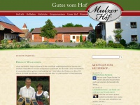 Mulzer-hof.de