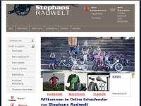 stephans-radwelt-shop.de