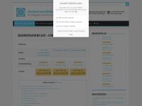 deckenventilator-mit-licht.com