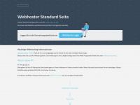 auffahrrampen-pkw.de