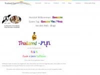 thailand-pur.com
