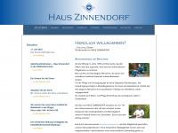 haus-zinnendorf.de