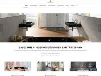 casatecnica-toscana.it