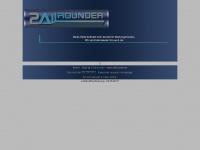 2allrounder.de Webseite Vorschau