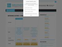 Babyschaukel-elektrisch.de