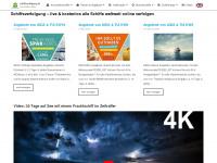 Schiffsverfolgung.de
