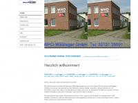 whd-waelzlager.com