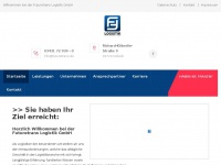 Futuretrans.de