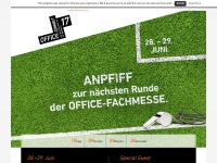 office-connect.bayern