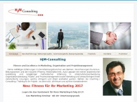 Hjmconsulting.ch