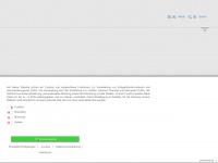 neuburg.com