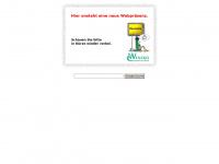 922922.de Webseite Vorschau