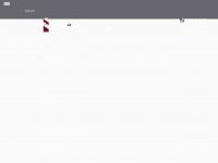 physio-office48.de Webseite Vorschau