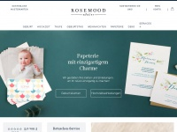 rosemood.de