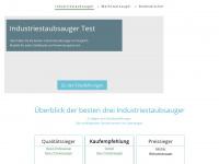 industriestaubsauger-test.org