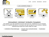 mh-design.co.at