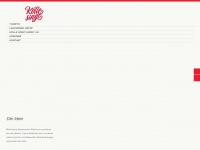 koelle-singt.com