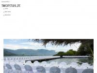 thronstuhl.de