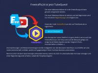 freetraffic24.com