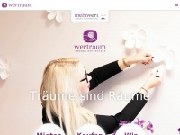 Wertraum.at