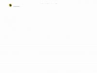Demo-fuer-tierrechte.de