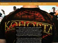 kohorta.pl