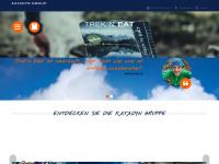 trekneat.com