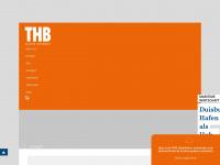 thb.info
